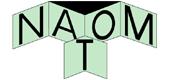 NAOMT nederlandse associatie orthopedische manuele therapie