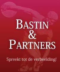 Bastin en partners