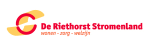 De Riethorst Stromenland