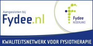 Fydee Nederland