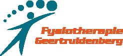 Fysiotherapie Geertruidenberg