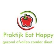 Praktijk Eat Happy