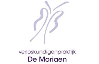 Verloskundigenpraktijk De Moriaen