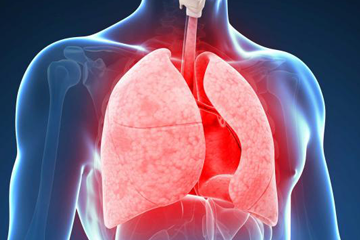 COPDAstma