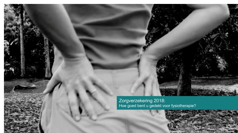 fysiotherapie geertruidenberg, zorgverzekeraars, zorgverzekering, polis 2018, premie berekenen,fysiotherapie, fysiotherapie, fysiotherapeut, fysio