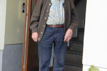 Parkinson, Parkinson Geertruidenberg