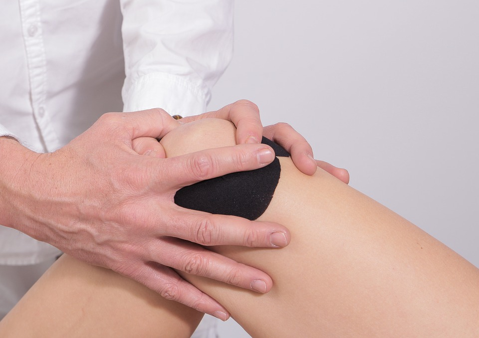 lopersknie, knieklachten, runners knee,iliotibiaal frictiesyndroom,