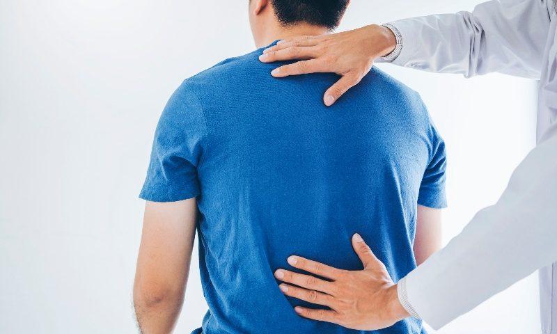 fysio Geertruidenberg, fysiotherapie Geertruidenberg, fysiotherapeut Geertruidenberg, fysio raamsdonksveer, fysiotherapie Raamsdonksveer, fysiotherapeut Raamsdonksveer, fysio kyfose, fysiotherapie kyfose, fysiotherapeut kyfose, Geertruidenberg kyfose, Raamsdonksveer kyfose, fysio rugpijn, fysiotherapie rugpijn, fysiotherapeut rugpijn, Geertruidenberg rugpijn, Raamsdonksveer rugpijn