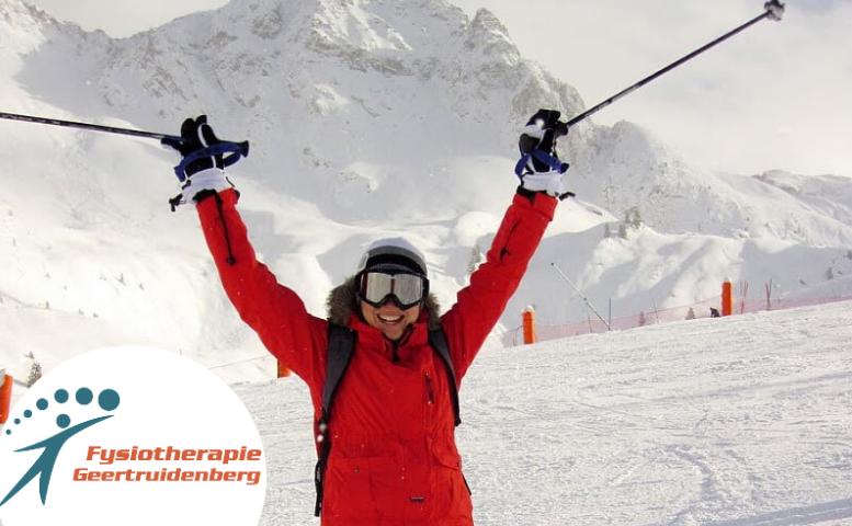 fysio Geertruidenberg, fysiotherapie Geertruidenberg, fysiotherapeut Geertruidenberg, fysio Raamsdonksveer, fysiotherapie raamsdonksveer, fysiotherapeut raamsdonksveer, fysio wintersport, fysiotherapie wintersport, fysiotherapeut wintersport, Geertruidenberg wintersport, raamsdonksveer wintersport, fysio vakantie, fysiotherapie vakantie, fysiotherapeut vakantie, Geertruidenberg vakantie, raamsdonksveer vakantie