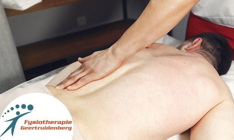 sportmassage-voordelen-geertruidenberg