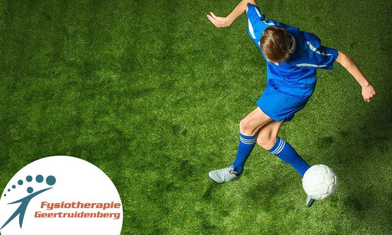 sportblessures-voorkomen-oorzaak-tips-geertruidenberg